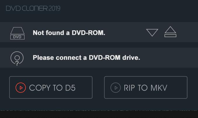 DVD-Cloner-with-crack-Serial-key
