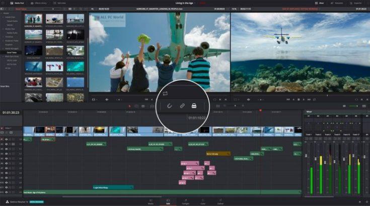 DaVinci-Resolve-Studio-2021-for-Windows