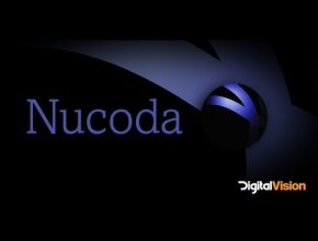 Digital-Vision-Nucoda-Serial