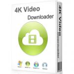 Download-4k-Video-Downloader-4.16
