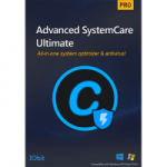 Download-Advanced-SystemCare-Ultimate-14