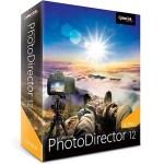 Download-CyberLink-PhotoDirector-Ultra-12.6
