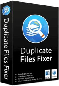Duplicate-Photos-Fixer-Pro-crack