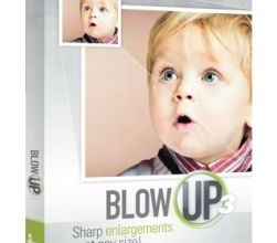 Exposure-Software-Blow-Up-Patch