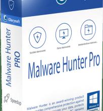 Glarysoft-Malware-Hunter-Pro-Full-Cracked