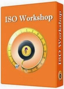 ISO-Workshop-Professional-crack