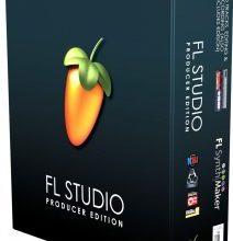 Image-Line-FL-Studio-Producer-Edition-Full-Crack-e1507026504506