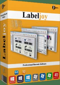 LabelJoy-Light-Crack