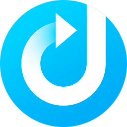 Macsome-Spotify-Downloader-Crack