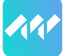 MobiKin-Eraser-for-iOS-crack
