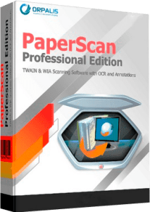 ORPALIS-PaperScan-Professional-Full-Version-Cracked