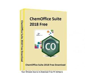 PerkinElmer-ChemOffice-Suite-crack1