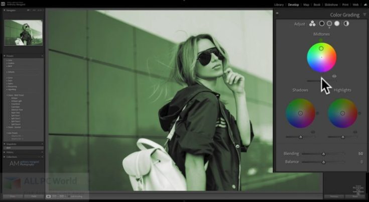 Photoshop-Lightroom-Classic-10.3-Free-Download