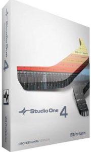 PreSonus-Studio-One-Pro-Crack-e1558459561623