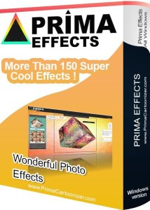 Prima-Effects-Crack