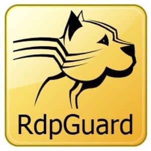 RdpGuard-Crack