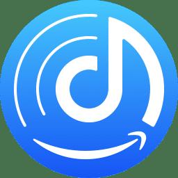 TuneBoto-Amazon-Music-Converter-Crack
