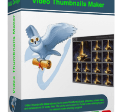 Video-Thumbnails-Maker-Platinum-Crack
