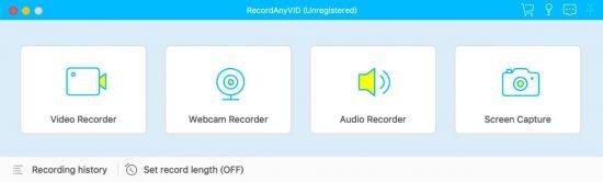 Vidpaw-RecordAnyVid-License-code