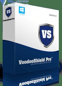 Voodooshield-Pro-crack-1