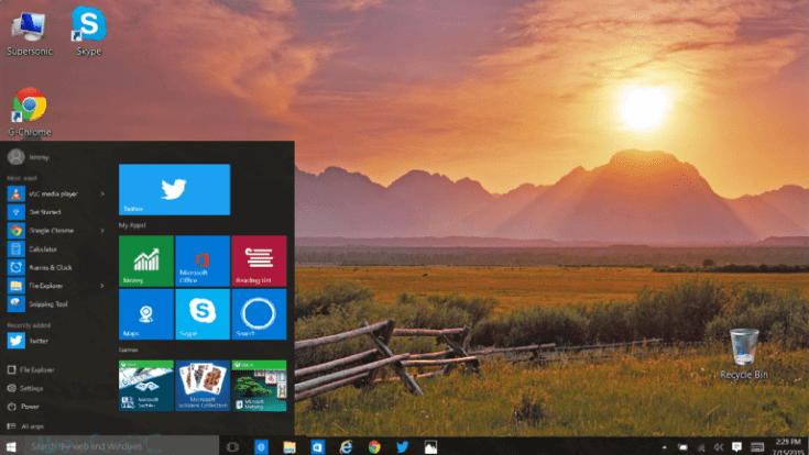 Windows-10-Pro-2021-Free-Download