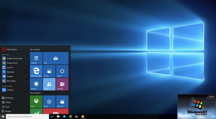 Windows-10-Pro-WorkStations-ISO-Free-Download