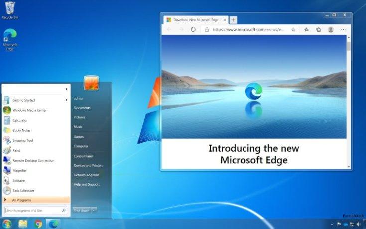 Windows-7-May-ISO-DVD-Setup-Download