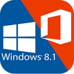 Windows-8.1-with-Office-2019