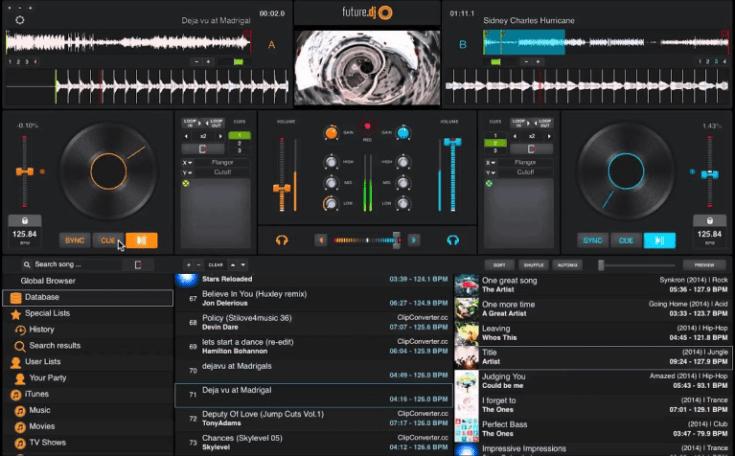 XYLIO-Future-DJ-Pro-full-crack