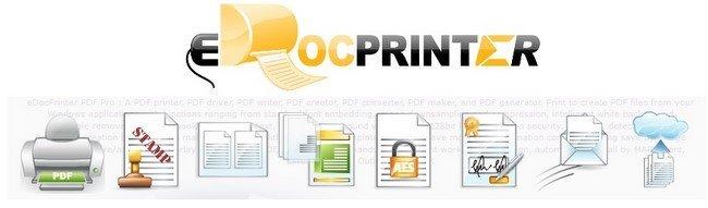 eDocPrinter-PDF-Pro-Crack-Serial-key