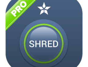 iShredder-Professional-crack