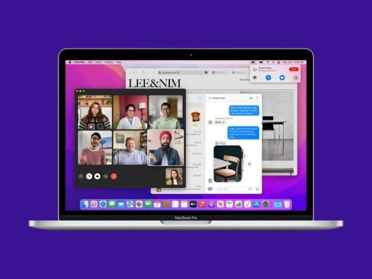 macOS-Monterey-12.0-DMG-Free-Download-768x576
