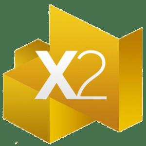 xplorer2-Professional-Cracvk