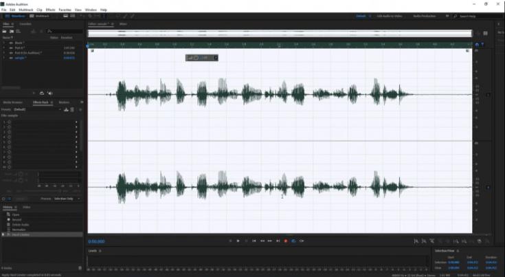 Adobe-Audition-2021-Free (1)