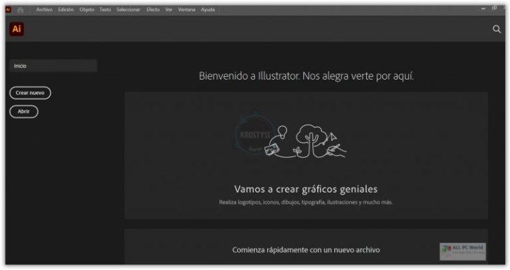 Adobe-Illustrator-CC-2021-v25.3-Full-Version-Download