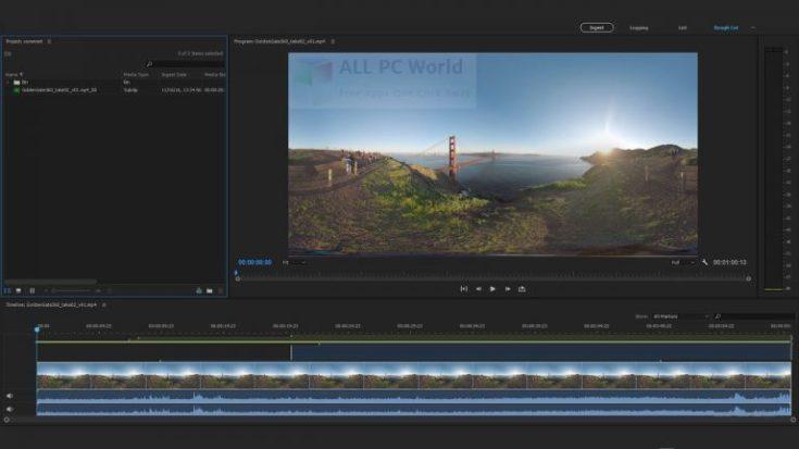 Adobe-Prelude-CC-2021-Free-Download (2)