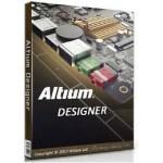 Altium-Designer-17-Free-Download