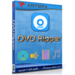 AnyMP4-DVD-Ripper-8-Free-Download