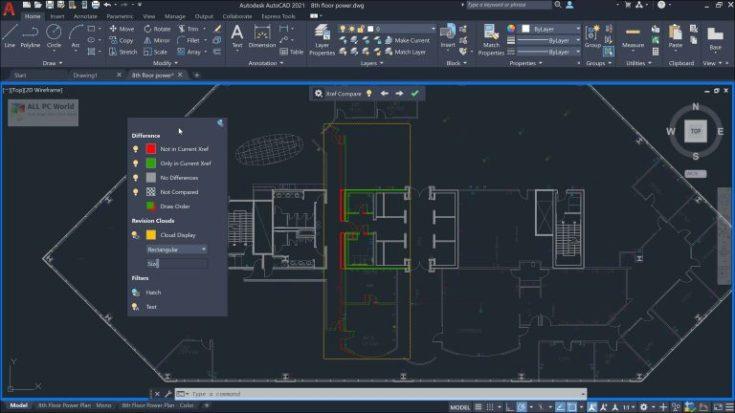 AutoCAD-Civil-3D-2021-Free-Download