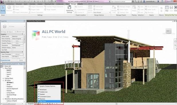 Autodesk-ReCap-Pro-2022-Installer-Free-Download (1)