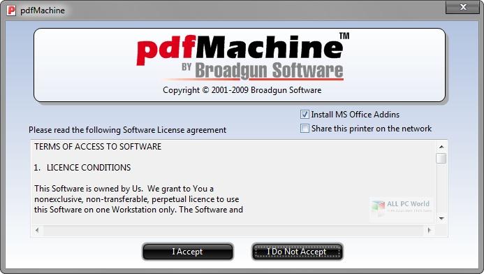 Broadgun-pdfMachine-Ultimate-15.42