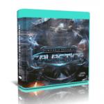 Cinetools-Galactica-FX-WAV-Free-Download