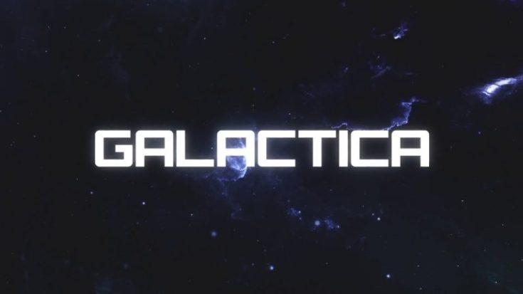 Cinetools-Galactica-FX-WAV-Setup-Free-Download