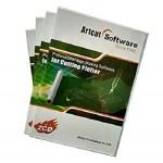 Download-ARTCUT-2009