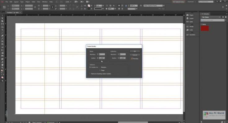 Download-Adobe-InDesign-CC-2020-v16.0.1