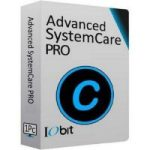 Download-Advanced-SystemCare-Pro-14.0