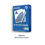 Download-Atlantis-Word-Processor-2021 (1)