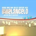 Download-Bixelangelo-5.0
