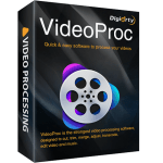 Download-Digiarty-VideoProc-4.0