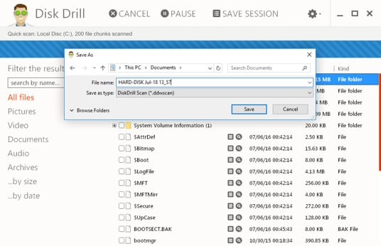 Download-Disk-Drill-Pro-Data-Recovery-Free